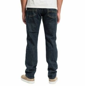 Lucky Brand Men/'s 221 Straight Leg Jean